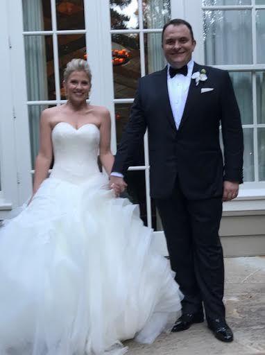 Tmx 0 6 51 475630 1571258932 Santa Rosa, CA wedding officiant