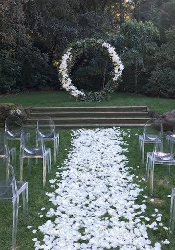 Tmx 0 7 51 475630 1571258932 Santa Rosa, CA wedding officiant