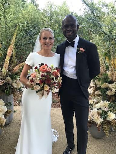 Tmx 0 8 51 475630 1571258934 Santa Rosa, CA wedding officiant