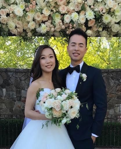 Tmx 0 9 51 475630 1571258933 Santa Rosa, CA wedding officiant