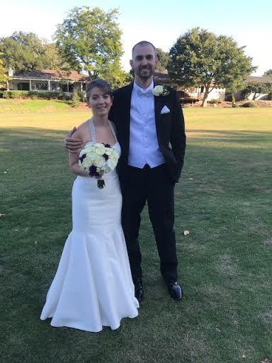 Tmx 0 51 475630 1571258927 Santa Rosa, CA wedding officiant