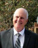 Tmx 1357488172508 IMG0457001 Santa Rosa, CA wedding officiant