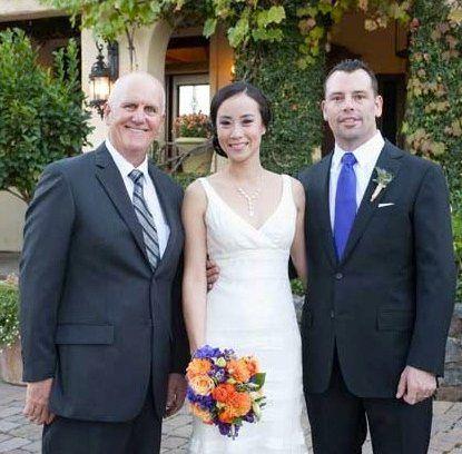 Tmx 1357488175505 Pic6 Santa Rosa, CA wedding officiant