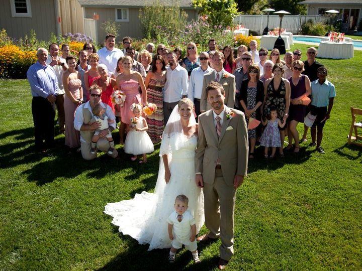 Tmx 1357488177536 304974101508037488456401024956105n Santa Rosa, CA wedding officiant