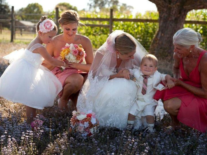 Tmx 1357488184596 30871210150803761135640399453894n Santa Rosa, CA wedding officiant