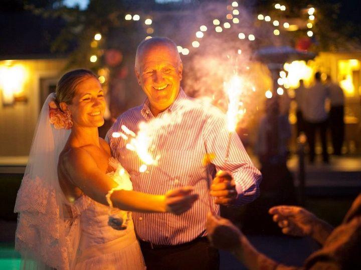 Tmx 1357488186892 30765510150803776310640426010692n Santa Rosa, CA wedding officiant