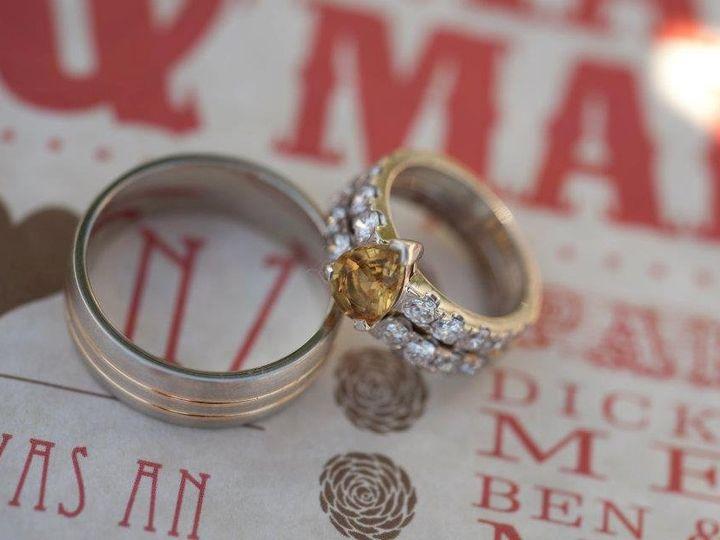 Tmx 1357488189272 30955810150803769470640786603755n Santa Rosa, CA wedding officiant