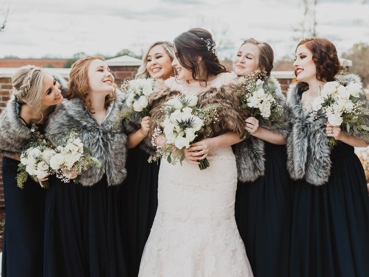 Tmx 102d3c8a 412d 4084 9f35 D6b564aa3e76 51 1006630 Charleston, SC wedding planner