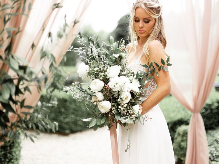 Tmx 1529616320 55c8eb56c92fc78b 1529616319 26137c4731cb066f 1529616292689 3 House Of Oak Style Charleston, SC wedding planner