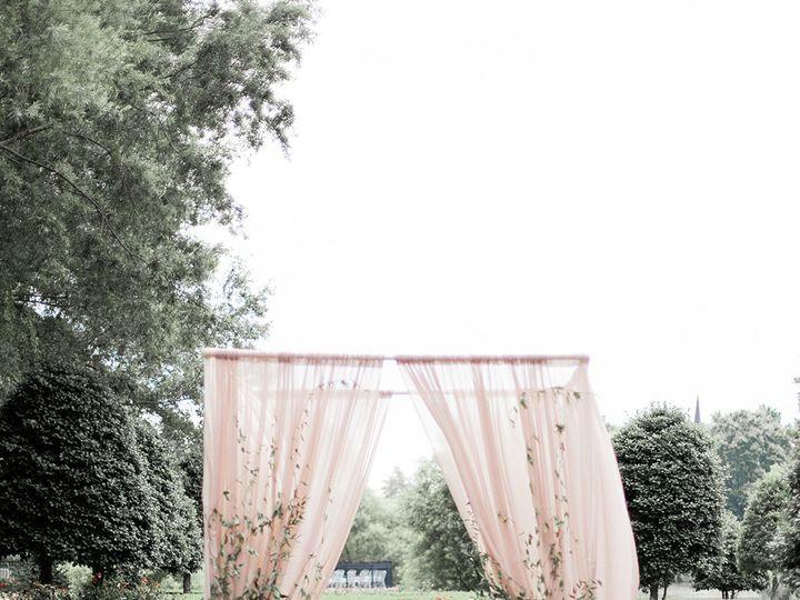 Tmx 1529619019 75532598c9f69ac4 1529619017 73f6585374b4093f 1529619008639 54 House Of Oak Styl Charleston, SC wedding planner