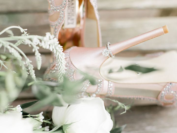 Tmx 1529619025 1c8f9fda55a21368 1529619023 E87bf3afae157518 1529619008640 58 House Of Oak Styl Charleston, SC wedding planner
