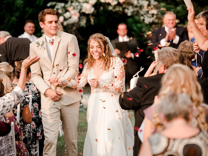 Tmx 1539276975 394d12ecbaf39b25 1539276974 3123d3343328c4ae 1539276958466 17 Ceremony355 Charleston, SC wedding planner