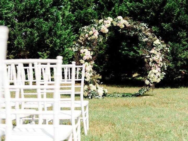 Tmx 1539277002 220fef7d4cc136ec 1539277001 3f7ac2fda9ece90f 1539276958479 62 Wedding47 Charleston, SC wedding planner