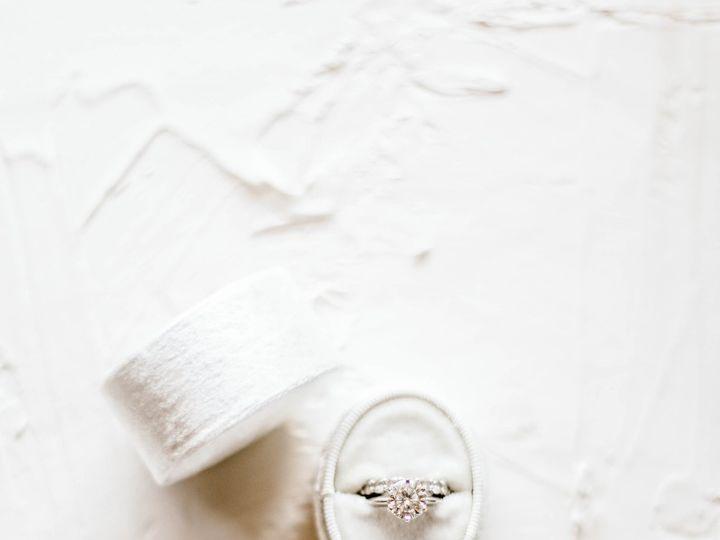 Tmx Img 2797 51 1006630 Charleston, SC wedding planner
