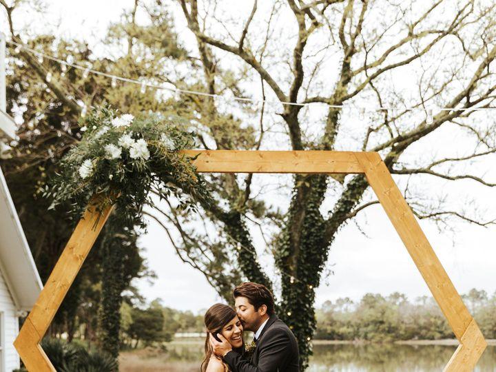 Tmx Img 5739 51 1006630 1555548006 Charleston, SC wedding planner