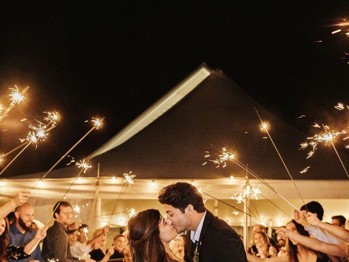Tmx Img 5777 51 1006630 1555548010 Charleston, SC wedding planner