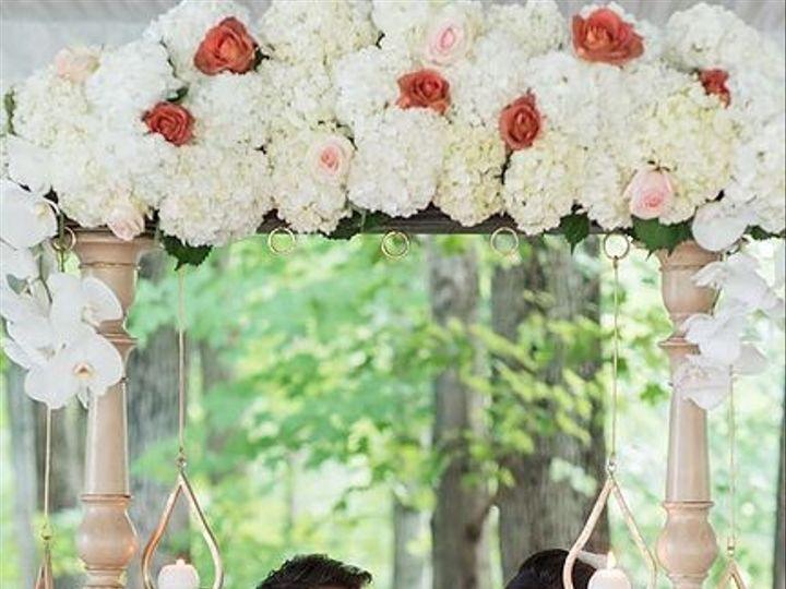 Tmx 1537564151 B79e0c6a5bcc14e4 1537564150 139575e3142c6d5d 1537564147712 5 Screen Shot 2018 0 Ambler wedding florist
