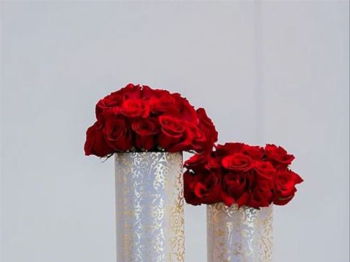 Tmx 1537564151 C657d325145a0c98 1537564150 3eb0a2d9f624bb00 1537564147715 7 Screen Shot 2018 0 Ambler wedding florist