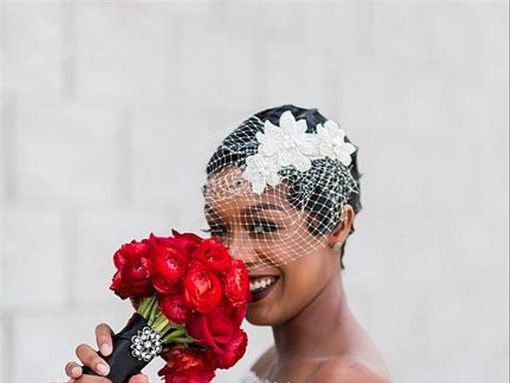 Tmx 1537564152 14c36a732cef914e 1537564150 B2aca2d878cee2f8 1537564147717 8 Screen Shot 2018 0 Ambler wedding florist