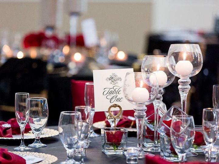 Tmx 1537564152 B593709ff179b95b 1537564151 3f147e205bca1144 1537564147720 10 Screen Shot 2018  Ambler wedding florist