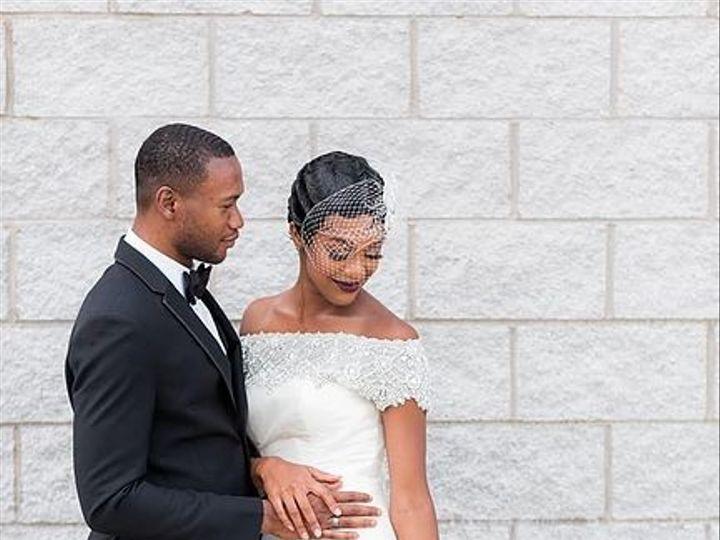 Tmx 1537564152 E3ad16872ee87971 1537564151 4bc27e8ff23f8682 1537564147718 9 Screen Shot 2018 0 Ambler wedding florist