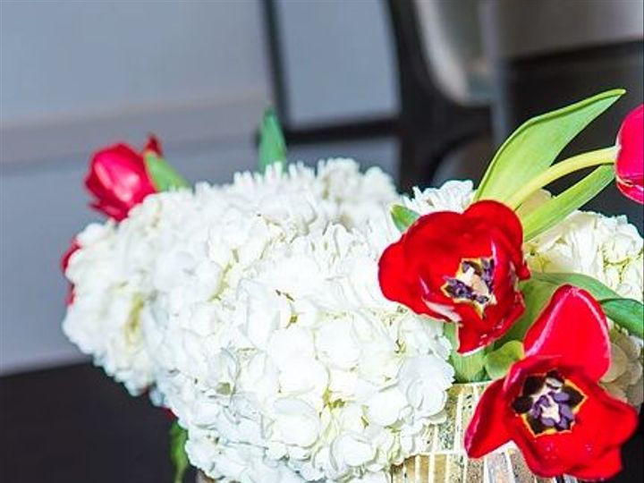 Tmx 1537564153 3d06800b5d1e7650 1537564152 11afcf8f16056af4 1537564147722 11 Screen Shot 2018  Ambler wedding florist