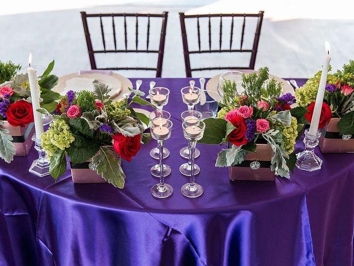 Tmx 1537564154 F4f2df56f237de44 1537564153 Cac800ba5fcb701e 1537564147729 13 Screen Shot 2018  Ambler wedding florist