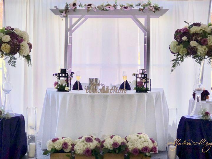 Tmx Img 6773 51 1016630 V1 Ambler wedding florist