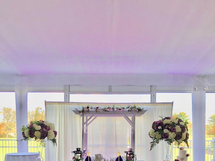 Tmx Img 6778 51 1016630 Ambler wedding florist