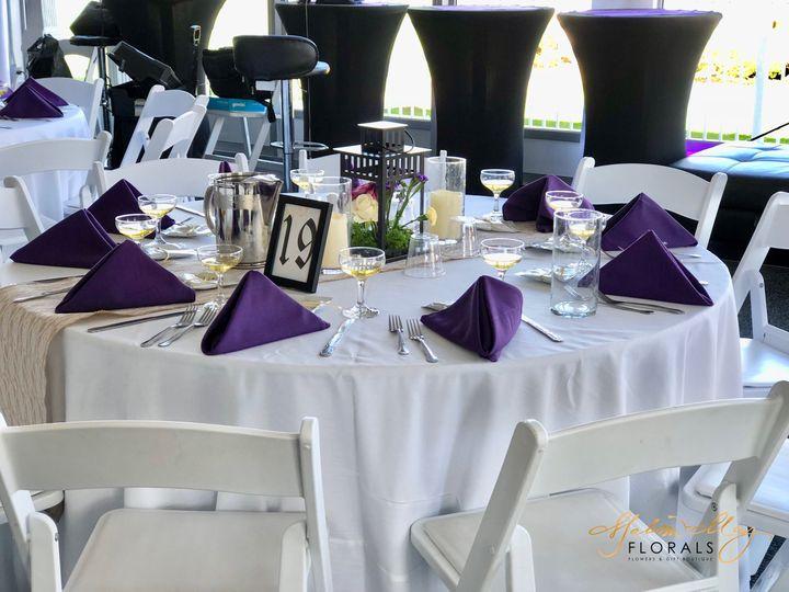 Tmx Img 6796 51 1016630 Ambler wedding florist