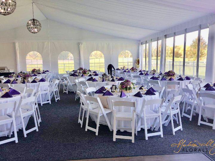 Tmx Img 6801 51 1016630 Ambler wedding florist