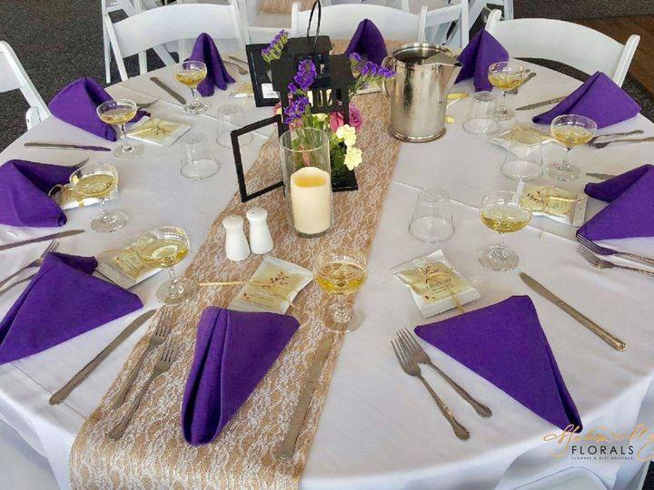 Tmx Img 6802 51 1016630 Ambler wedding florist