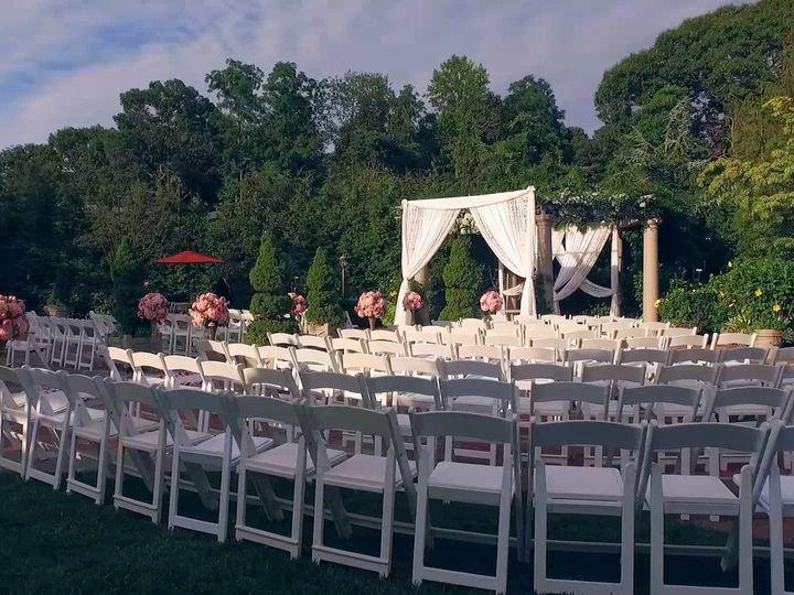 Tmx 1465070953644 Promo.00001318.still007 Ridgewood wedding videography