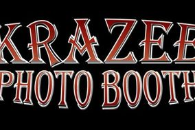 Krazee Photo Booth