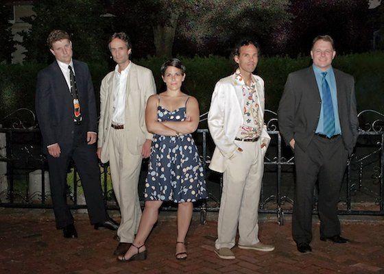 Tmx 1317265716985 BHTMFINAL1small Allston, MA wedding band