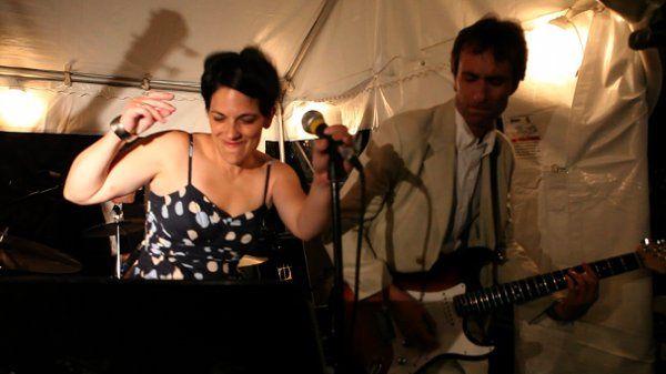 Tmx 1317266129231 Bandlive15 Allston, MA wedding band