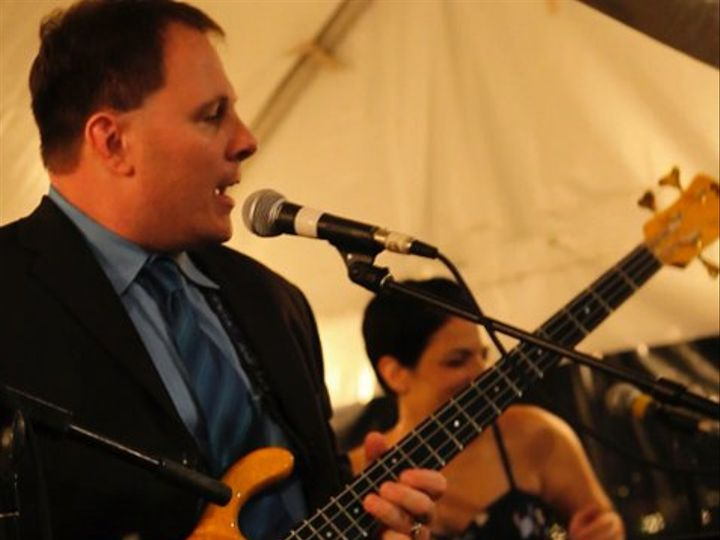 Tmx 1317266163739 Bandlive21 Allston, MA wedding band