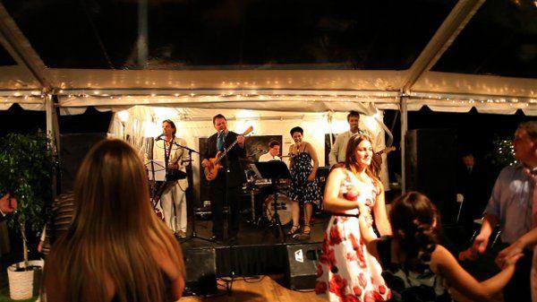 Tmx 1317266241474 Bandlive19 Allston, MA wedding band
