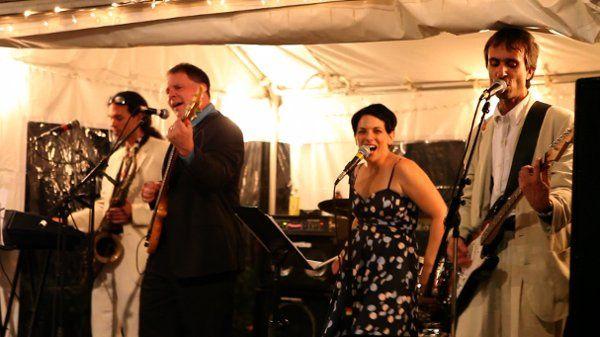 Tmx 1333210993280 Bandlive16 Allston, MA wedding band