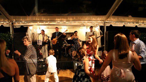 Tmx 1333211370076 Bandlive18 Allston, MA wedding band