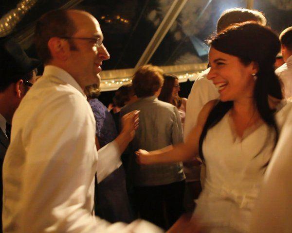 Tmx 1333250897117 Dance5 Allston, MA wedding band