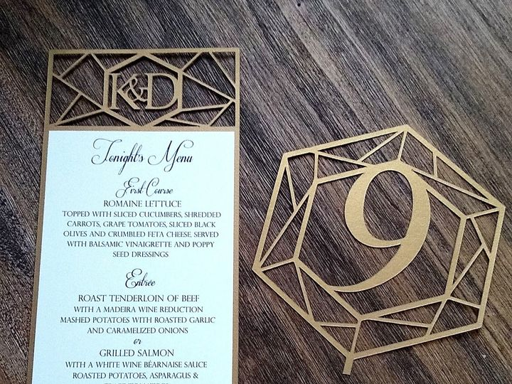 Tmx Img 20190309 163314894 51 107630 1570810295 Rumford, RI wedding invitation
