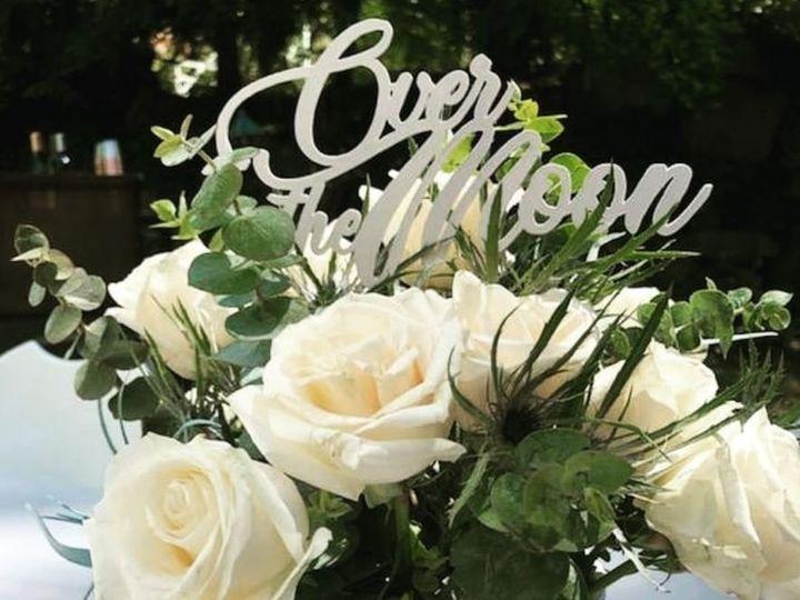 Tmx Over The Moon 51 107630 1570810295 Rumford, RI wedding invitation
