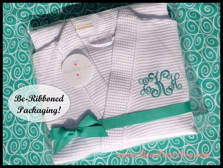robe presentation 1280 1280