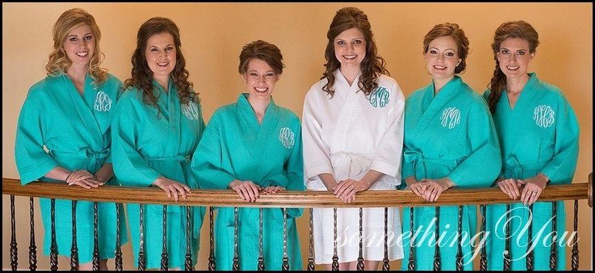 calypso robes brides carmerffsu