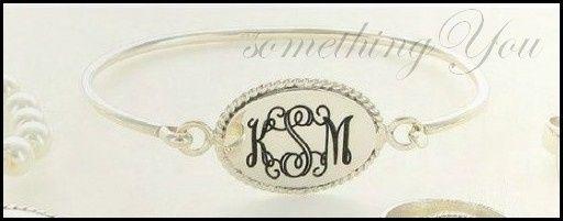Tmx 1427425195724 Sterling Bracelet.1280.1280 Fuquay Varina wedding favor