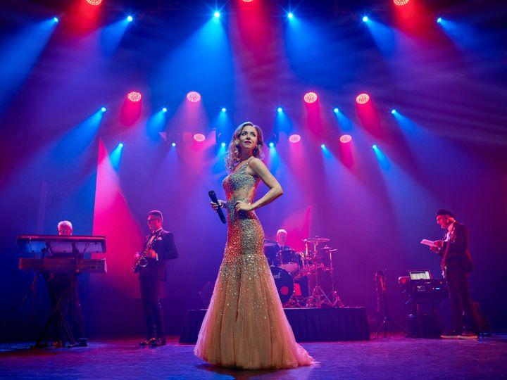 Tmx Anastacy 1 51 408630 1569888434 Brooklyn, NY wedding band