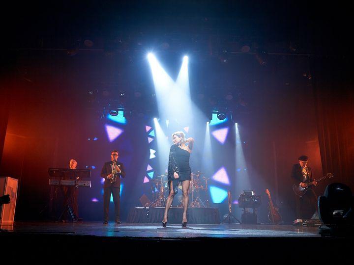 Tmx Lesya On Stage 51 408630 1569888640 Brooklyn, NY wedding band