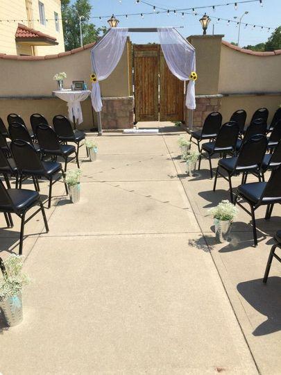 Wunderbar Wedding Reception Venues Appleton Wi Zeitgenössisch ...
