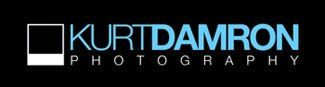 Kurt Damron Photography